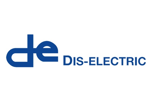 Dis-electric